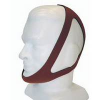 PureSom Ruby Chinstrap Medium