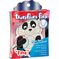 Hot & Cold Kids Pack, Panda