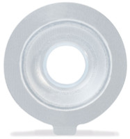 Provox XtraBase Adhesive Base Plate