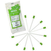 Toothette Plus Swabs with Sodium Bicarbonate