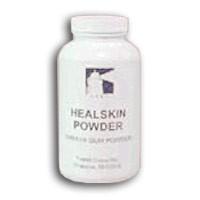 Torbot Healskin Powder Size 8 oz.