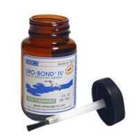 UroBond 3 Silicone Adhesive 1.5 fl. oz.