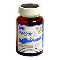 UroBond Thinner 3 fl. oz.