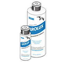Urolux Appliance Cleanser & Deodorant, 16 oz.