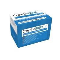Creatine 5000 6 Gram Packet