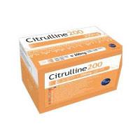 Citrulline 200 4g Packet