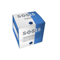 S.O.S. 31 Gram Packets