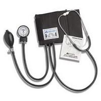 Adult Self-taking Home Blood Pressure Kit Large  6604174026-Each