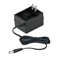 AC Adapter for Blood Pressure Units  6604224000-Each