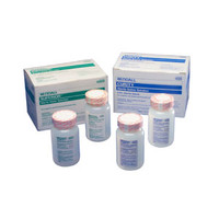 Argyle Sterile Water, 100 mL  681024-Case