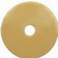 "Barrier #54 Disc 1"" X 2"", 10/Bx  794308N-Pack(age)"