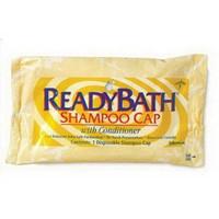 Readybath Shampoo and Conditioning Cap  60095230-Case