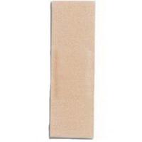 "Coverlet Fabric Adhesive Bandage Strip 1"" x 3""  BI00231-Box"