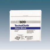 "Techni Cloth Wiper 12 x 12"", Adult  CTCTX612CONN-Pack(age)"""