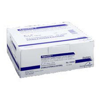 "Aquasite Hydrogel Impregnated Gauze 4 x 4""  DE53044-Each"""