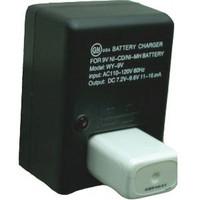 Battery Charger 9 Volt  FAL00062-Each