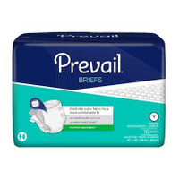 "Prevail PM Youth Brief Medium 15 - 22""  FQPV015-Pack(age)"""