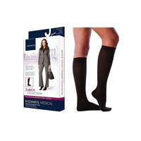 All Season Merino Wool Calf, 20-30, Small, Short, Closed, Black  SG242CSSW99-Each