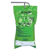 Pole Sak Enteral Irrigation Kit  WEAB138-Each