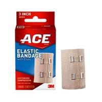 "Ace Elastic Bandage, 3  88207314-Each"""