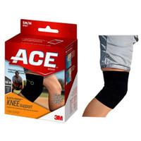 Ace Elasto-Preene Knee Brace, Sm/Med  88207527-Each