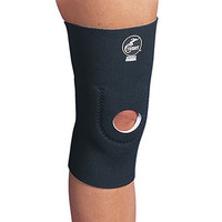 Cramer Neoprene Patellar Support, Large  TB279304-Each