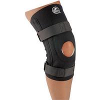 Cramer Diamond Knee Stabilizer Brace, Medium  TB279512-Each