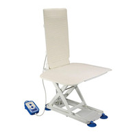 AquaJoy Premier Plus Reclining Bathlift  FGBL100DR-Each