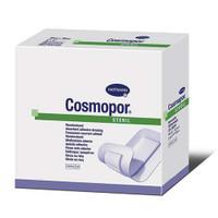 "Cosmopore, Sterile,  4"" x 4""  EV900820-Each"
