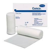 """Conco Conforming Stretch Bandage, 4"""" x 4.1 yds  EV81400000-Each"""