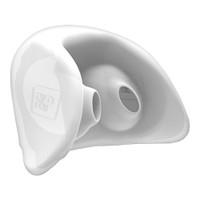 F&P Brevida AirPillow Seal, Extra Small-Small  FP400BRE113-Each