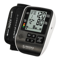 Healthmate Premium Digital Blood Pressure Monitor  PNHM35-Each