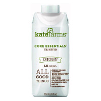 Core Essentials 1.0 Chocolate 325 calories (325 mL)  XK851823006690-Each