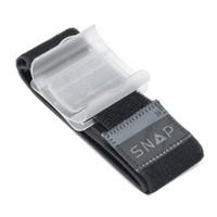 HHA, Snap Wound Care Strap, Medium  53STPAM-Each