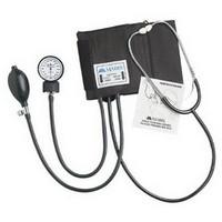 Adult Self-taking Home Blood Pressure Kit  6604174021-Each