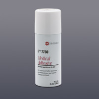 Medical Adhesive Spray 3.2 oz. Can  507730-Each