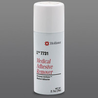 Medical Adhesive Remover 2-7/10 oz.  507731-Each