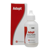 Adapt Stoma Powder 1 oz. Bottle  507906-Each