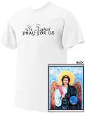 St. Raphael the Archangel Value T-Shirt