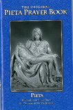 The Original Pieta Prayer Book