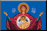 Playtera by Fr. Thomas Loya