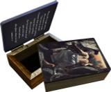 Resurrection (Jenicke) Keepsake Box