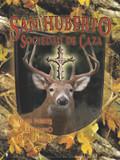 Spanish St. Hubert Hunt Club Poster