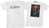 St. Philomena Value T-Shirt