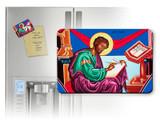 St. Mark Magnet