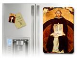 St. Thomas Aquinas Magnet