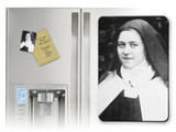 St. Therese (Portrait) Magnet