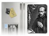 St. Ignatius of Loyola Magnet