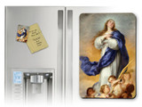Immaculate Conception Magnet