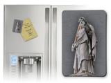 St. Paul Statue Magnet